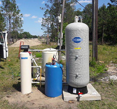 Well Water Treatment >> Well Water Treatment System Well Water Filters Price