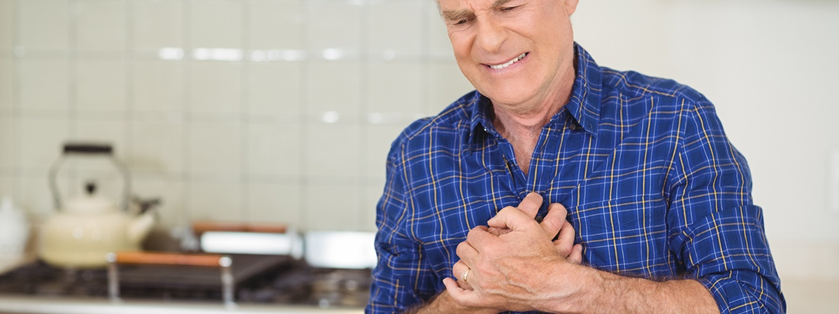 heart problems is a Health Risks Of Chlorine