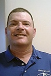 Jay Campese - Testing Technician